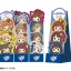THE IDOLM@STER Cinderella Girls - Stand Memo Set(Pre-order) thumbnail 2