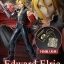 Fullmetal Alchemist - G.E.M.Series Edward Elric (Reissue) (Pre-order) thumbnail 11