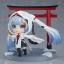 Nendoroid Snow Miku: Crane Priestess Ver. (Limited Pre-order) thumbnail 2