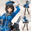 Kantai Collection -Kan Colle- Takao 1/8 Complete Figure(Pre-order) thumbnail 1