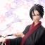 Hozuki no Reitetsu - Hozuki 1/8 Complete Figure(Pre-order) thumbnail 29