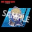 Toy'sworks Collection Niitengomu! - One-Punch Man 8Pack BOX(Pre-order) thumbnail 3