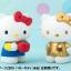 Figuarts ZERO - Hello Kitty (Gold)(Pre-order) thumbnail 6