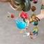 GRANBLUE FANTASY - De La Fille 1/8 Complete Figure(Pre-order) thumbnail 9