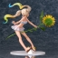 GRANBLUE FANTASY - Summer Version Io 1/7 Complete Figure(Pre-order) thumbnail 4