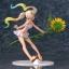 GRANBLUE FANTASY - Summer Version Io 1/7 Complete Figure(Pre-order) thumbnail 4