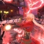 PS Vita Fate/EXTELLA LINK Regular Edition(Pre-order) thumbnail 9