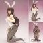 Tony's Bunny Sisters - Miyuki Usami 1/4 Complete Figure(Pre-order) thumbnail 1