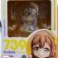 Nendoroid - Love Live! Sunshine!!: Hanamaru Kunikida(In-Stock) thumbnail 1