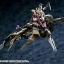 Hexa Gear 1/24 Governor Para-Pawn LAT Mirror Plastic Model(Pre-order) thumbnail 15