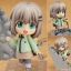 Nendoroid - Yama no Susume: Aoi Yukimura(Pre-order) thumbnail 1