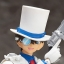 figma - Detective Conan: Kid the Phantom Thief(Pre-order) thumbnail 9