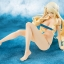 Bikini Warriors - Paladin - Excellent Model - 1/8 - EX (Limited Pre-order) thumbnail 11