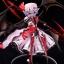 Touhou Project - Remilia Scarlet [Koumajou Densetsu Ver.] 1/8 (In-stock) thumbnail 18