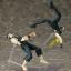 figma - Virtua Fighter: Sarah Bryant(Pre-order) thumbnail 8