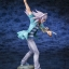 ARTFX J - Yu-Gi-Oh! Duel Monsters: Yami Bakura 1/7 Complete Figure(Pre-order) thumbnail 5