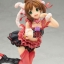 THE IDOLM@STER Cinderella Girls - Miku Maekawa 1/8 (In-stock) thumbnail 10