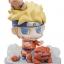 Petit Chara Land - NARUTO Shippuden Mouiccho Kuchiyose no Jutsu! 10Pack BOX(Pre-order) thumbnail 2