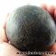 Spherulite หินทรงกลมอายุ 600 ล้านปีจากยูเครน (533g) thumbnail 4