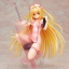 To Love-Ru Darkness - Golden Darkness Nurse Ver. 1/7 Complete Figure(Pre-order) thumbnail 3