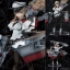 Kantai Collection -Kan Colle- Graf Zeppelin 1/7 Complete Figure(Pre-order) thumbnail 1