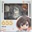 Nendoroid - Kantai Collection -Kan Colle- Akizuki(In-Stock) thumbnail 1