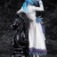 Aoba: Gothic Ver. - Wonderful Hobby Selection - 1/8 (Limited Pre-order) thumbnail 3