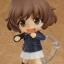 Nendoroid - Girls und Panzer: Yukari Akiyama(Pre-order) thumbnail 4