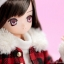 EX Cute 12th Series Aika / Wicked Style IV Complete Doll(Pre-order) thumbnail 19