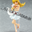 figFIX Shinobu Oshino & Kyubey MADOGATARI Version (In-Stock) thumbnail 3