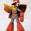 Mega Man - Proto Man Repackage Edition 1/10 Plastic Model(Pre-order) thumbnail 5