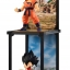 "Tamashii Buddies - Son Goku ""Dragon Ball""(Pre-order) thumbnail 5"