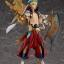 Fate/Grand Order Caster/Gilgamesh 1/8 Complete Figure(Pre-order) thumbnail 1
