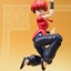 "S.H. Figuarts - Ranma Saotome (Girl) ""Ranma 1/2""(Pre-order) thumbnail 4"