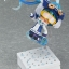 Nendoroid Snow Miku: Snow Owl Ver. (Limited Wonder Festival 2016 [Winter]) (In-stock) thumbnail 8
