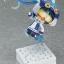 Nendoroid Snow Miku: Snow Owl Ver. (Limited Wonder Festival 2016 [Winter]) (In-stock) thumbnail 8