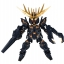 "NXEDGE STYLE [MS UNIT] Banshee (Destroy Mode) ""Mobile Suit Gundam Unicorn""(Pre-order) thumbnail 2"