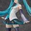 VOCALOID3 - Miku Hatsune V3 1/4 Complete Figure thumbnail 7