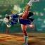 "S.H. Figuarts - Chun Li ""Street Fighter""(Pre-order) thumbnail 6"