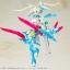 Megami Device - Asra Ninja Aoi 1/1 Plastic Model(Pre-order) thumbnail 10