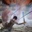 [Bonus] PS4 Attack on Titan 2 Regular Edition(Pre-order) thumbnail 4