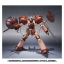 Robot Damashii (side HM) Ashura Temple thumbnail 7