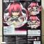 Nendoroid - Date A Live II: Kotori Itsuka thumbnail 2
