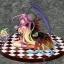 No Game No Life Zero - Jibril Great War Ver. 1/7 Complete Figure(Pre-order) thumbnail 3