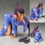 Ikkitousen Extravaganza Epoch - Unchou Kanu Yukata Ver. 1/8 Complete Figure(Pre-order) thumbnail 1