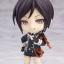 Nendoroid - Touken Ranbu Online: Yagen Toushirou(Pre-order) thumbnail 4