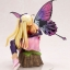 4-Leaves Tony's Heroine Collection Hydrangea Macrophylla no Yousei Anabelle 1/6 Complete Figure(Pre-order) thumbnail 4