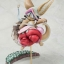 Made in Abyss - Nanachi 1/6 Complete Figure(Pre-order) thumbnail 2