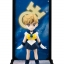 "Tamashii Buddies - Sailor Uranus ""Sailor Moon""(Pre-order) thumbnail 1"
