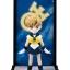 "Tamashii Buddies - Sailor Uranus ""Sailor Moon""(Pre-order) thumbnail 1"
